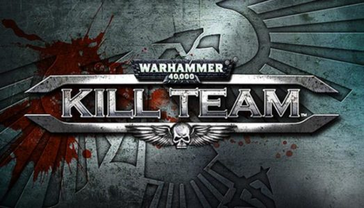 Warhammer 40000: Kill Team Free Download