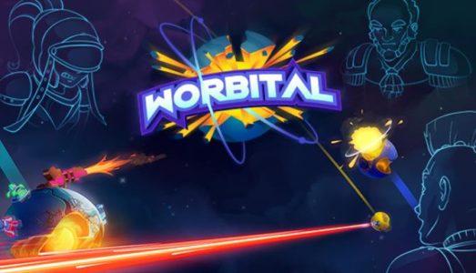 Worbital Free Download (v1.10.6650)