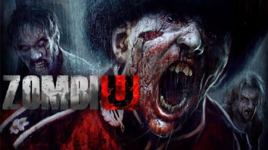Zombi Free Download
