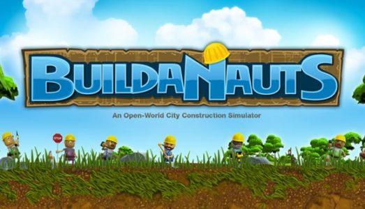 Buildanauts Free Download (v1.2.4.5)