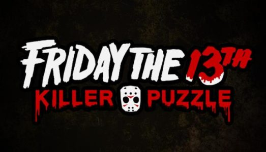 Friday the 13th: Killer Puzzle Free Download (ALL DLC)