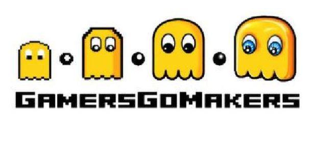 GamersGoMakers Free Download (v1.17)