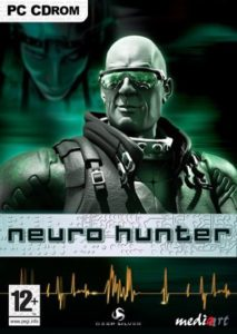 Neuro Hunter Free Download