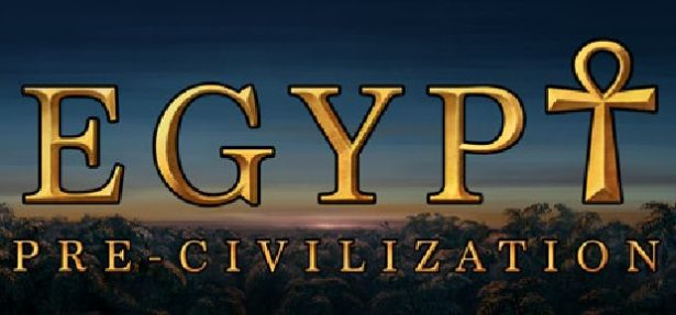 Pre-Civilization Egypt Free Download (v1.0.1)