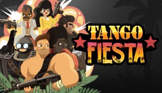 Tango Fiesta Free Download (Early Access)