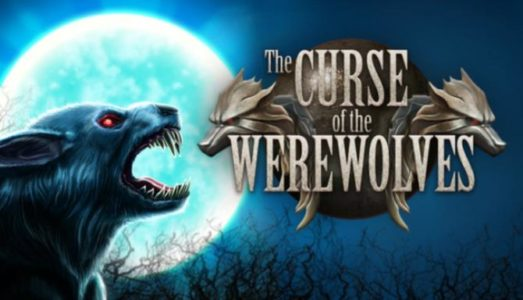 The Curse of the Werewolves Free Download