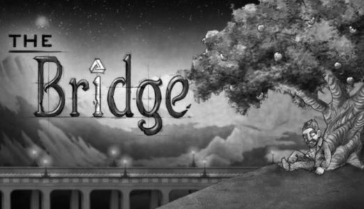 The Bridge Free Download