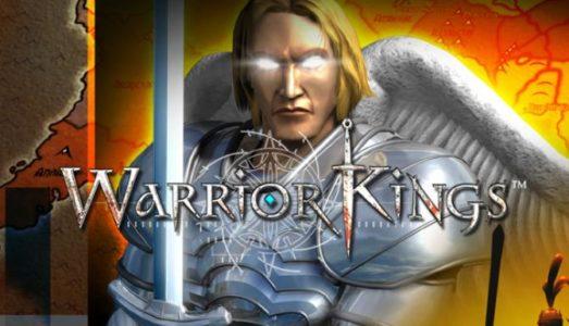 Warrior Kings Free Download