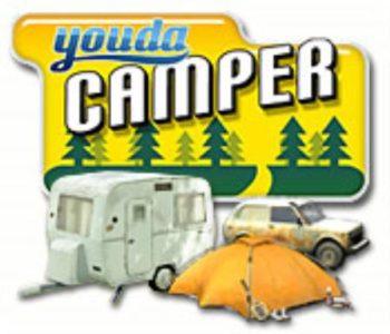 Youda Camper Free Download
