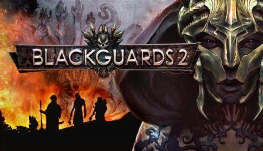 Blackguards 2 Free Download (v2.5)