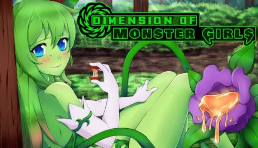 Dimension of Monster Girls Free Download