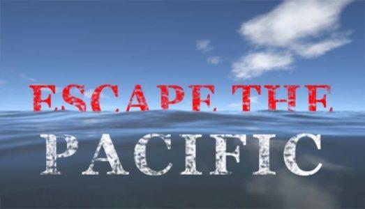 Escape The Pacific Free Download