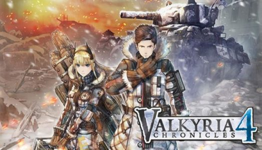 Valkyria Chronicles 4 Free Download (ALL DLC)