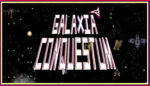 Galaxia Conquestum Free Download
