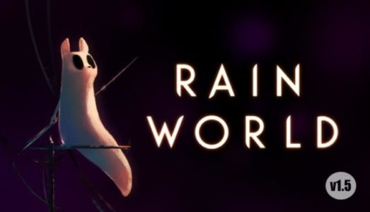 Rain World Free Download (v1.5)