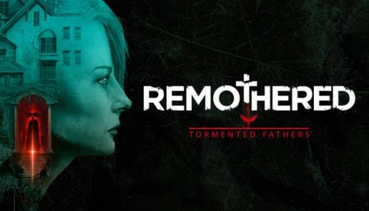 Remothered: Tormented Fathers Free Download