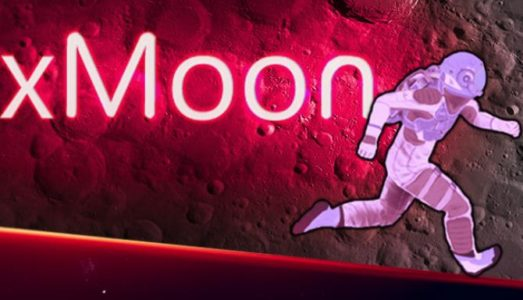 xMoon Free Download
