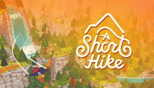 A Short Hike Free Download (v1.4.1)