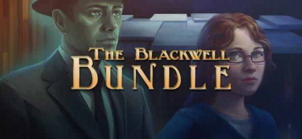 Blackwell Bundle Free Download