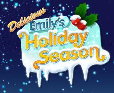 Delicious: Emilys Holiday Season Free Download