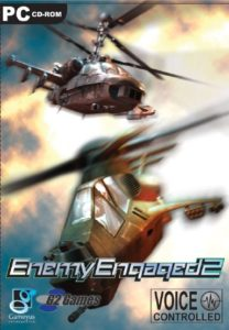 Enemy Engaged 2 Free Download