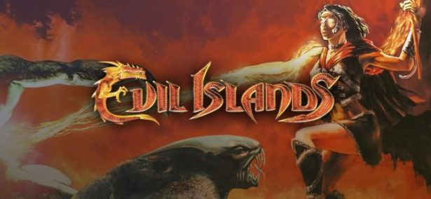 Evil Islands Free Download