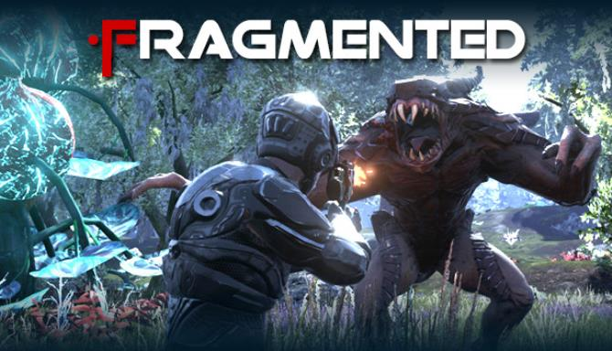 Fragmented Free Download