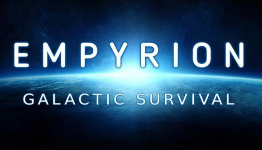 Empyrion – Galactic Survival Free Download (Alpha 11.5.7)