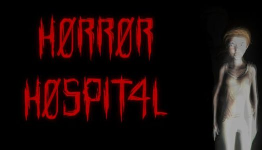 Horror Hospital Free Download