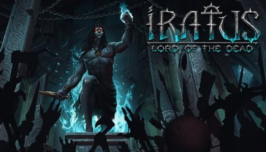 Iratus: Lord of the Dead Free Download (v162.01.03)