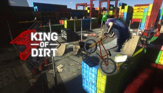 King Of Dirt Free Download