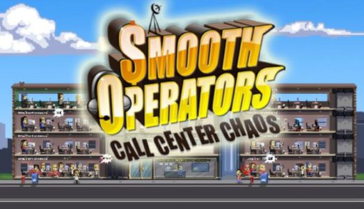 Smooth Operators Free Download