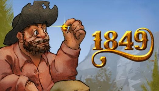 1849: Gold Edition Free Download