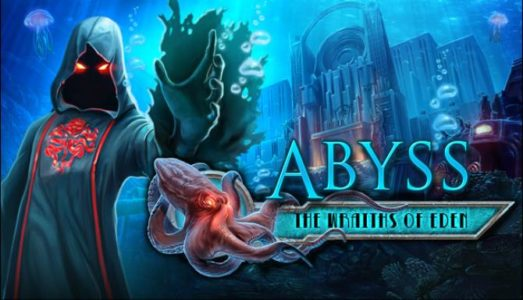 Abyss: The Wraiths of Eden (Collectors Edition) Free Download