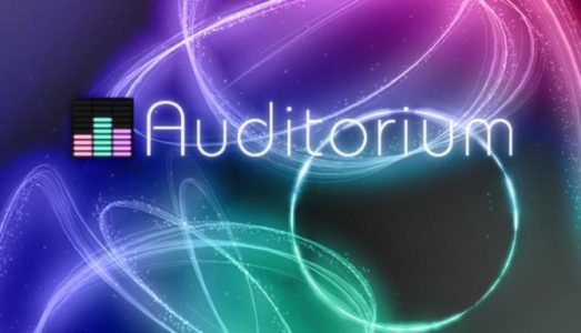 Auditorium Free Download (v1.5)