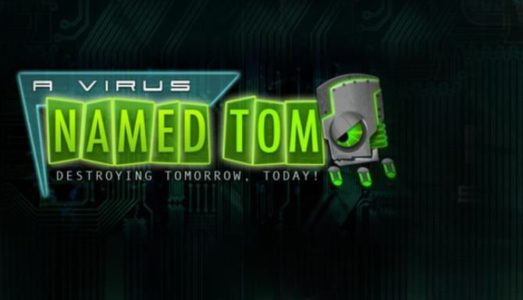 A Virus Named TOM Free Download