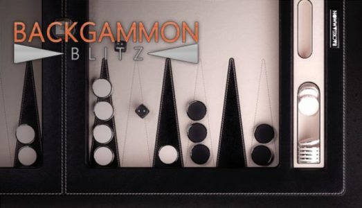 Backgammon Blitz Free Download (Update 1)