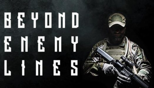 Beyond Enemy Lines Free Download (ALL DLC)