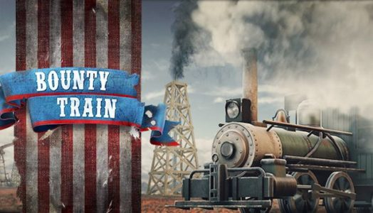 Bounty Train Free Download (ALL DLC)