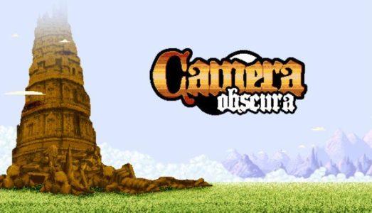 Camera Obscura Free Download (v1.07)