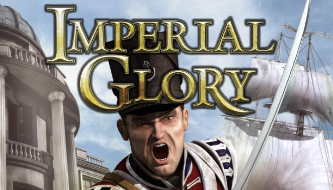 Imperial Glory Free Download