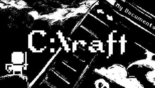 C:raft Free Download