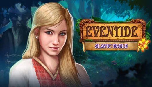 Eventide: Slavic Fable Free Download