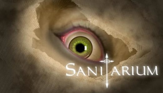 Sanitarium Free Download