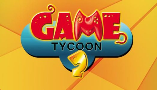 Game Tycoon 2 Free Download (v1.1.0)