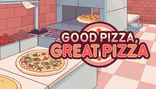 Good Pizza, Great Pizza Free Download (v1.2)