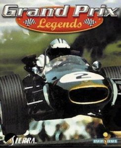 Grand Prix Legends Free Download
