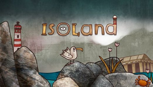 Isoland Free Download