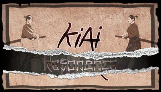 Kiai Resonance Free Download (v1.0.0.22)