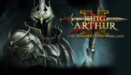 King Arthur II: The Role-Playing Wargame Free Download